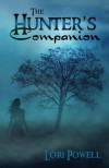 The Hunter's Companion (Familiars 1) - Lori  Powell