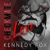 This is Love (The Checkmate Duet: Travis and Viola #2) - Kennedy Fox , Lia Langola