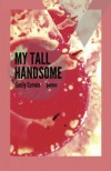 My Tall Handsome: Poems (Mineral Point Poetry Series) (Volume 4) - Emily Corwin, Kiki Petrosino