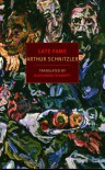 Late Fame (NYRB Classics) - Alexander Starritt, Arthur Schnitzler