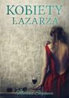Kobiety Łazarza - Marina Stepnova
