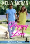 Puppy Love - Kelly Moran