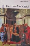 Piero della Francesca. Klasycy sztuki. Tom 16 - Tatjana Pauli, Ewa Romkowska
