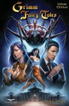 Grimm Fairy Tales Volume 13 TP - Mark L. Miller, Various