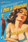 I Am a Woman - Ann Bannon
