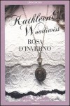 Rosa d'inverno - Kathleen E. Woodiwiss