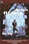 Non-Stop - Brian W. Aldiss