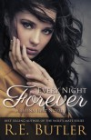 Every Night Forever (Hyena Heat One) - R.E. Butler