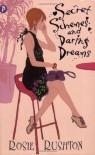 Secret Schemes and Daring Dreams - Rosie Rushton