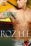 Free Agent (Mustangs Baseball, #0.5) - Roz Lee