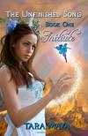 Initiate - Tara Maya