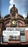 Butenschön - Marcus Imbsweiler