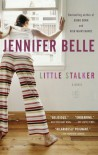 Little Stalker - Jennifer Belle