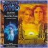 Doctor Who: Brave New Town - Jonathan Clements