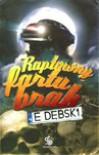 Raptowny fartu brak - Eugeniusz Dębski