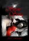 Siren Song - A.C. Warneke