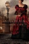 India Black - Carol K. Carr