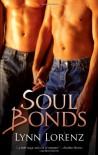 Soul Bonds  - Lynn Lorenz