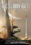 The Starry Rift - Jonathan Strahan