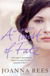 A Twist of Fate - Joanna Rees