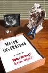 Major Inversions - Gordon Highland