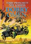Dobry omen - Pratchett Terry,  Gaiman Neil