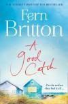 A Good Catch - Fern Britton