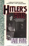 Hitler's War - David Irving