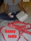 Nanny Jodie - Sara Tyr