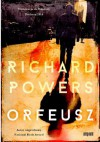 Orfeusz - Richard Powers