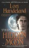 Hidden Moon - Lori Handeland