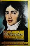 Coleridge: Early Visions - Richard Holmes