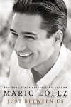I Am Here - Mario Lopez