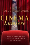 Cinema Lumière - Hattie Holden Edmonds