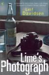Lime's Photograph - Leif Davidsen