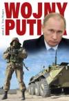 Wojny Putina - Van Herpen Marcel H