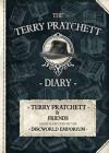 The Terry Pratchett Diary - Terry Pratchett, The Discworld Emporium