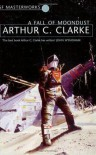 A Fall of Moondust - Arthur C. Clarke, Oliver Wyman