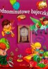 Jednominutowe bajeczki - Agnieszka Kowalewska