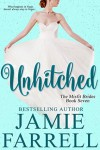 Unhitched - Jamie Farrell