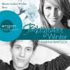 Türkisgrüner Winter - Carina Bartsch, Marie-Isabel Walke, Argon Verlag