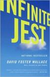 Infinite Jest -