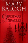 Christmas Miracles - Mary Balogh