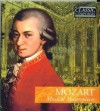The Classic Composers: MOZART - Musical Masterpieces [Booklet + CD] - Wolfgang Amadeus Mozart