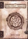 Forgotten Realms Campaign Setting - Ed Greenwood, Skip Williams, Sean K. Reynolds, Rob Heinsoo
