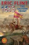 1635: The Eastern Front (Ring of Fire) - Eric Flint
