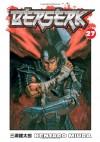 Berserk Volume 27 - Kentaro Miura
