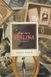 Stalina - Emily Rubin