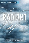 Radiant (Unearthly, #2.5) - Cynthia Hand