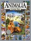 Animalia -